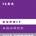 ILEA_EspritAwards_Nominee_logo (1)